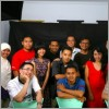 Liputan Workshop Basic Studio Lighting @ s7venphoto&studio