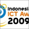 AYOFOTO.COM Win Indonesia ICT Award 2009