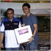 Liputan Pemenang Suzuki-Neo Baleno OTO Photo Competition