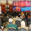 Talkshow AYOFOTO! At FOCUS Jakarta Photo & Digital Imaging Expo 2013