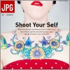 JPGMAG Issue  #7 : Shoot Your Self