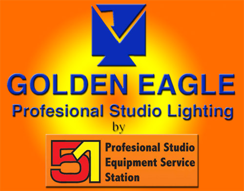 golden eagle logo. eagle golden eagle logo.
