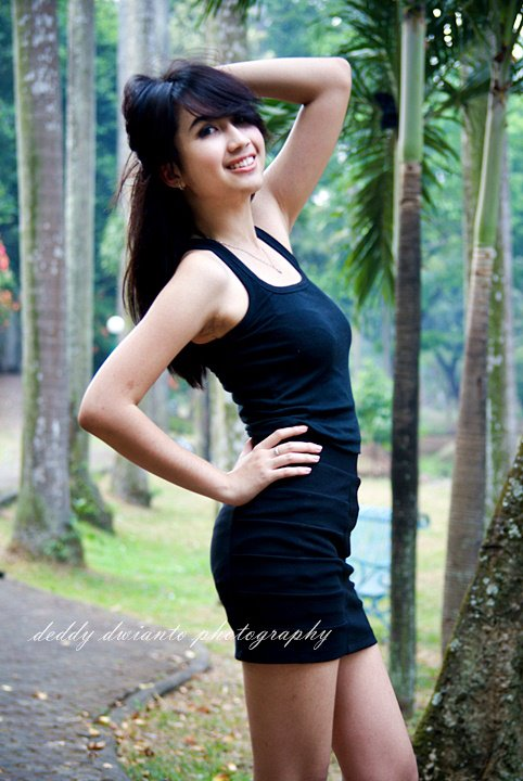 Ayofoto Event Ajakan Hunting Dpics Fantastic Beauty