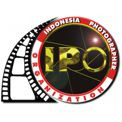 Indonesia Photographer Organization