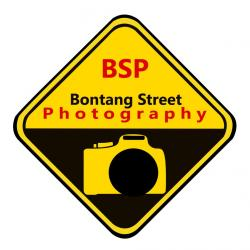 Bontang Street Photography