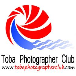Toba Photographer Club