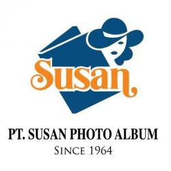 Susan Photo Album