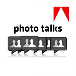 Photo Talks