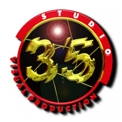 Studio 35 [in Frame]
