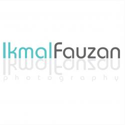 Ikmal Fauzan Photography