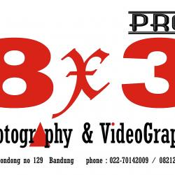 8x3pro Photography