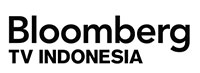 BloombergTV Indonesia