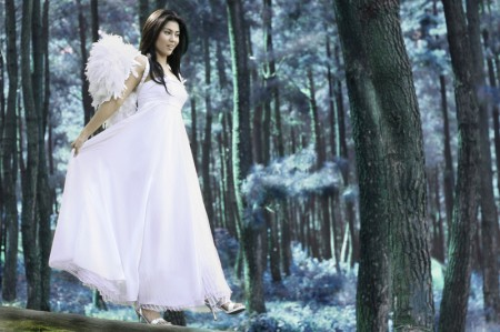 _= walking angel =_