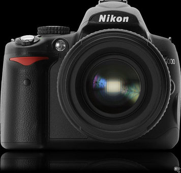 http://a.img-dpreview.com/reviews/NikonD5000/Images/Front-001.jpg