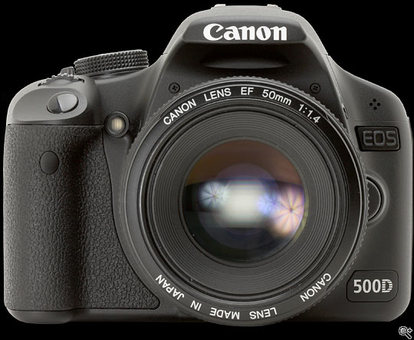 http://a.img-dpreview.com/reviews/CanonEOS500D/Images/introview-001.jpg