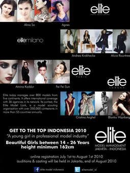 http://i796.photobucket.com/albums/yy243/elitemodeljkt/el/up.jpg