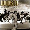 Woosta 2 Issue